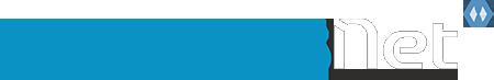 progressnet-logo